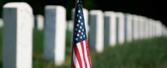 american-flag_12-2