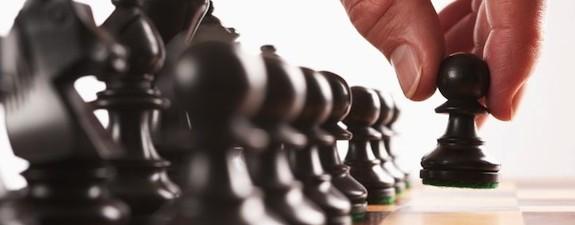 Leadership-chess-2-610